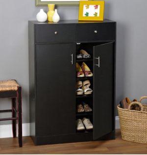 Brand new shoe cabinet for Sale in Dallas, TX