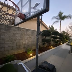 Basketball Hoop for Sale in Yorba Linda, CA