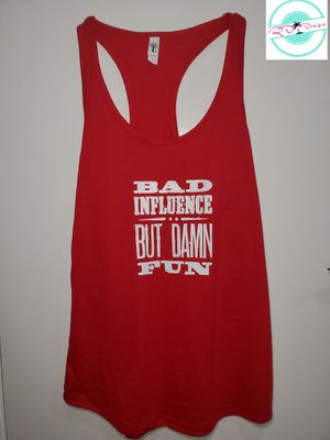 Custom shirts and tank tops for Sale in Hialeah, FL