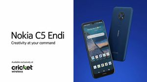 Eye-catching 6.5 HD+ display Triple cameras with advanced AI image capture and ultra-wide-angle views for capturing every detail. for Sale in Arvin, CA