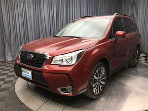 2017 Subaru Forester for Sale in Fife, WA
