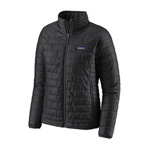 BRAND NEW Patagonia Women's Nano Puff® Jacket 100% AUTHENTIC for Sale in Fountain Valley, CA
