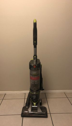 Hoover Windtunnel Air Steerable Vacuum for Sale in Imperial Beach, CA