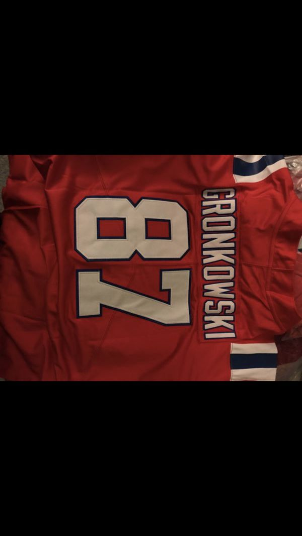 Patriots jersey new, New England rob nfl 2xl only 1 left