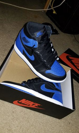 Royals for Sale in Suisun City, CA