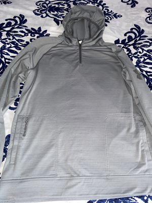 Under Armour jacket for Sale in North Miami Beach, FL