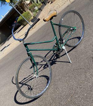 """Vintage Crusier Bike (27"""") for Sale in Phoenix, AZ"""