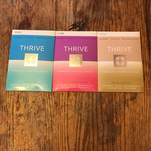 3 Packs Of DFT(derma Fusion Technology) Patches for Sale in Aberdeen, WA