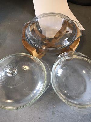 Pyrex dishes for Sale in Port Orange, FL