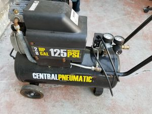 Air compressor for Sale in Palm Springs, FL