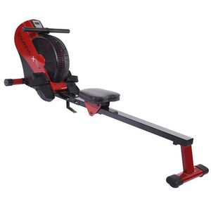 Stamina X Extreme Training Series Rower for Sale in San Jose, CA