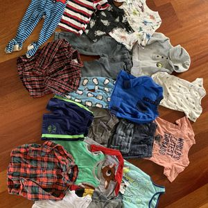 2T Boy Clothes for Sale in Redding, CA
