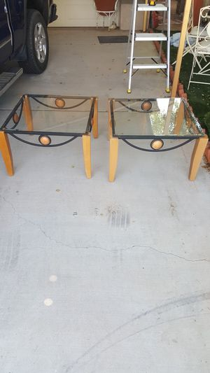 Living room table for Sale in Avondale, AZ