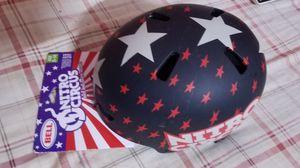 New helmet for Sale in Marrero, LA