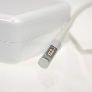 Brand New MacBook Charger 60w for Sale in Austin, TX