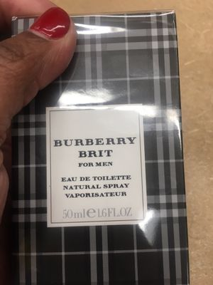 Perfumes for Sale in Woodbridge, VA