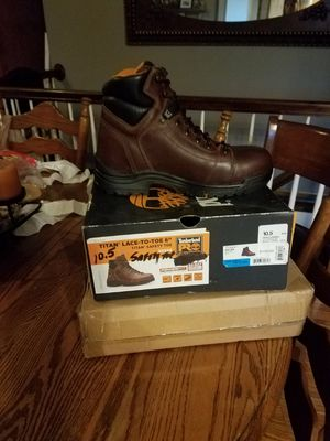 Timberland Pro Boots for Sale in Aurora, IN