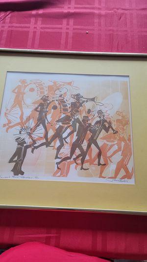 Art for Sale in Leesburg, VA