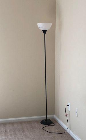 Floor Lamp for Sale in Chesapeake, VA