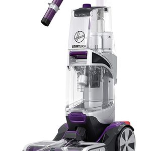 Hoover Smartwash Automatic Carpet Cleaner Shampooer for Sale in Troutdale, OR