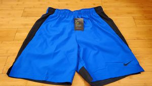 Nike Short size M for Men. for Sale in Paramount, CA