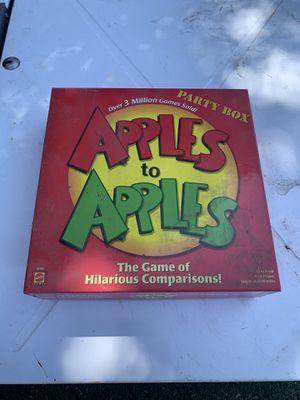 Board game for Sale in Garden Grove, CA