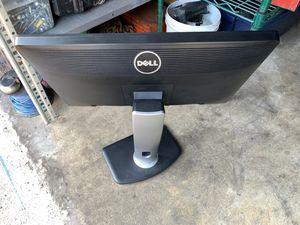 Computer monitors good condition for Sale in Huntington Beach, CA