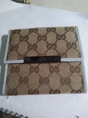 Gucci wallet ****Never Used**** for Sale in San Leandro, CA