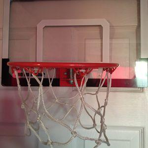Basketball Hoop for Sale in Clarksburg, CA