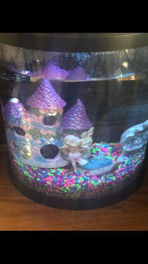 Fish tank for Sale in Compton, CA