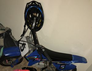 Dirt bike for KIDS !! for Sale in North County, MO