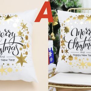 Christmas Pillow Case-personalized for Sale in Poinciana, FL