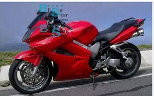 Vfr800 for Sale in Avondale, AZ