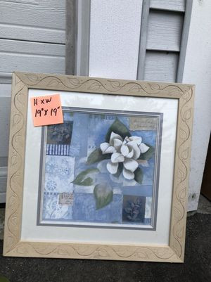 Frames $5 each for Sale in Milford, MA