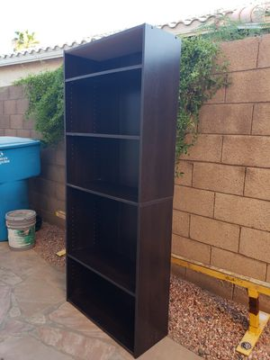 IKEA Shelf $20 for Sale in Phoenix, AZ