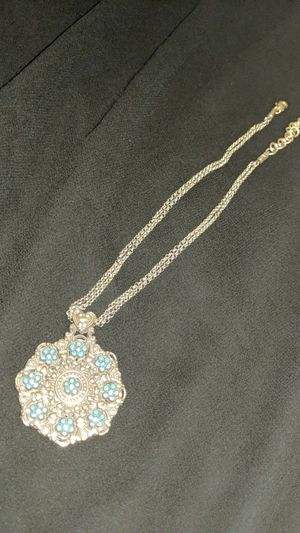 Necklace for Sale in San Bernardino, CA