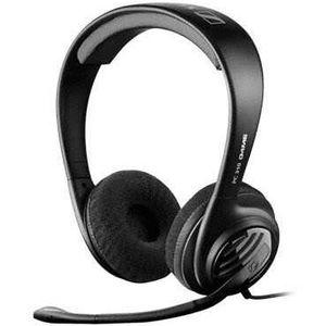 Sennheiser pc310 gaming headphones for Sale in Tempe, AZ