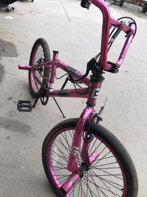 Bikes for Sale in Colton, CA