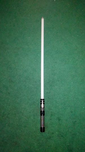Custom Ultrasabers Lightsaber with removable Blade Red Color for Sale in San Luis Obispo, CA