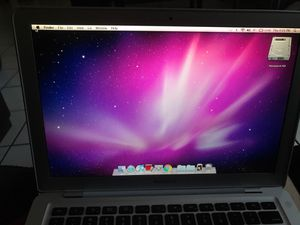 MacBook Air for Sale in Los Angeles, CA