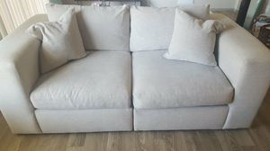 Loveseat for Sale in Lexington, KY