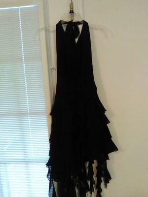 Little black dress for Sale in Palm Coast, FL