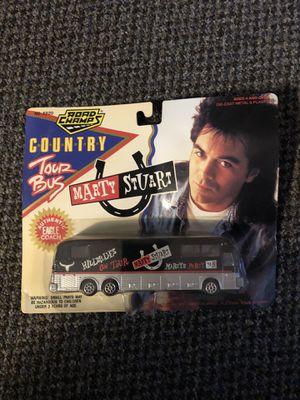 1992 Marty Stuart tour bus for Sale in Omaha, NE
