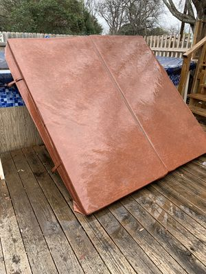 Hot Tub Cover for Sale in Hondo, TX