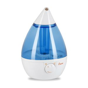 Crane 1 Gal. Drop Cool Mist Humidifier for Sale in Greenbelt, MD