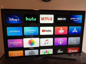 "Samsung 48"" 1080p LED TV for Sale in Long Beach, CA"