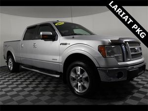 2011 Ford F-150 for Sale in Gladstone, OR