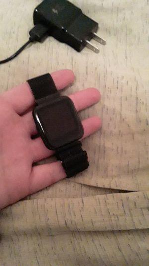 Fitbit versa 2 for Sale in Sandy, UT