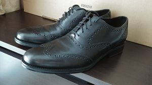 Cole Haan Air Nike Madison Wingtips Oxford Shoes for Sale in Auburn, WA