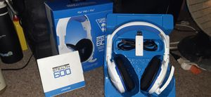 Turtle beach stealth 600 for Sale in Alameda, CA